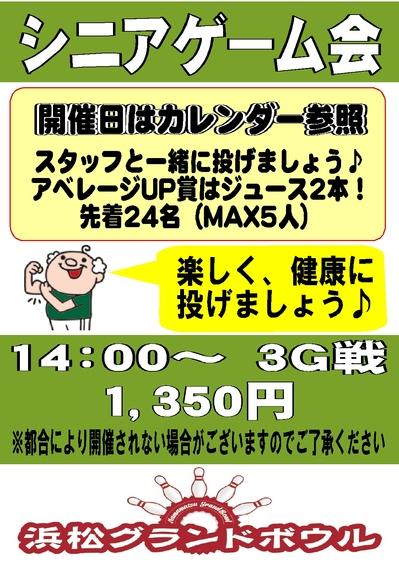 シニアゲーム会.jpg