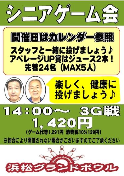 ☆201910%シニアゲーム会.jpg