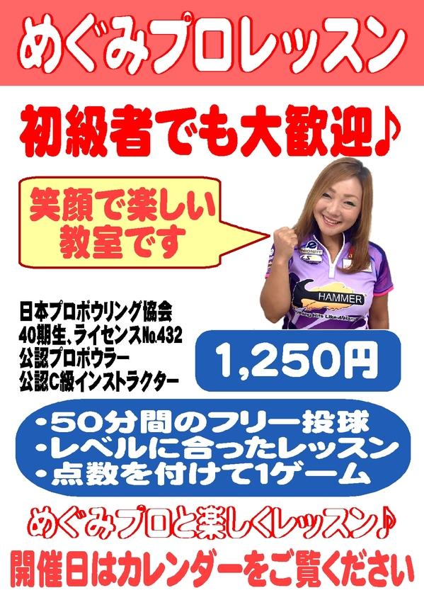 めぐみプロレッスン.jpg