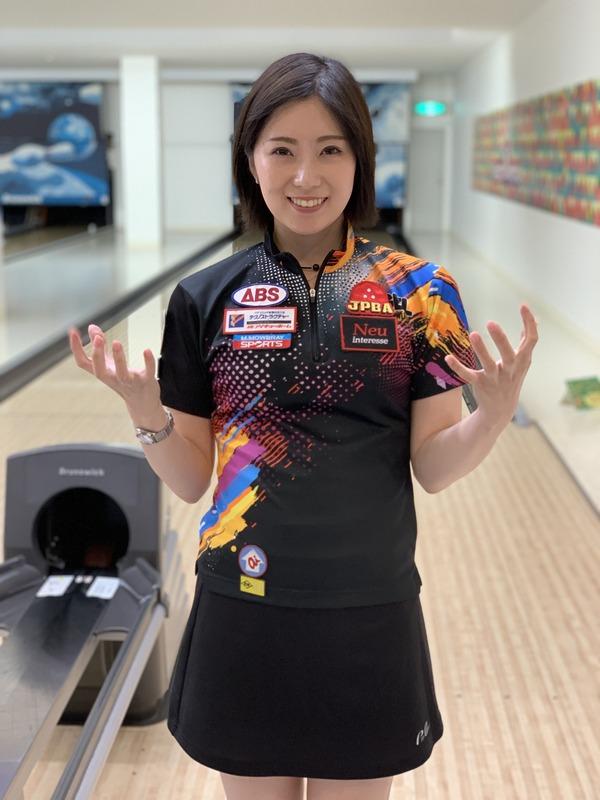 201906亜南プロ08.JPG