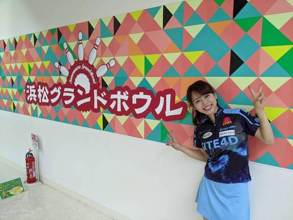 櫻井プロ202004.JPG